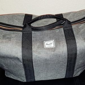 Hershel Travel Bag